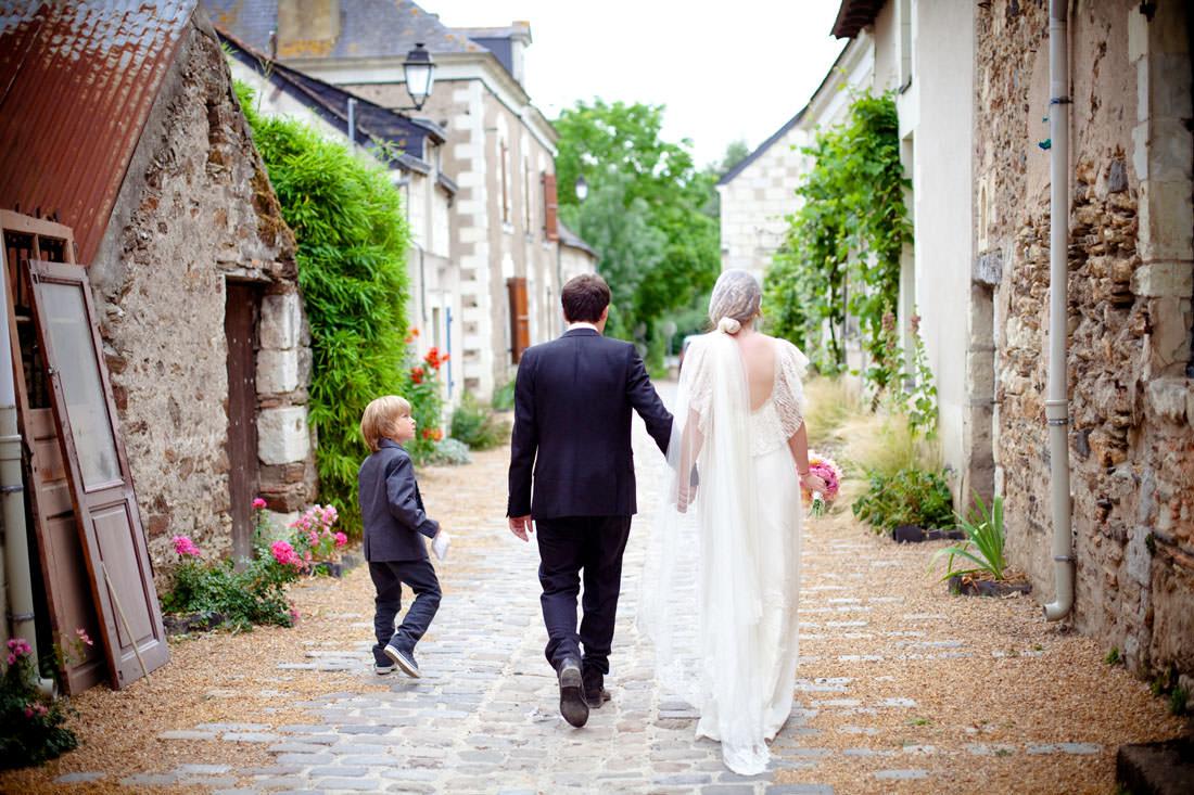 gemmaclarkephotography-french-countryside-wedding