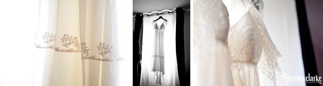 gemmaclarkephotography_destination-weddings-france_fng_0008