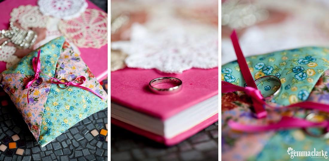 gemmaclarkephotography_destination-weddings-france_fng_0009