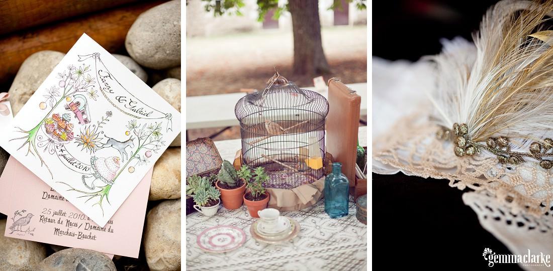 gemmaclarkephotography_destination-weddings-france_fng_0010
