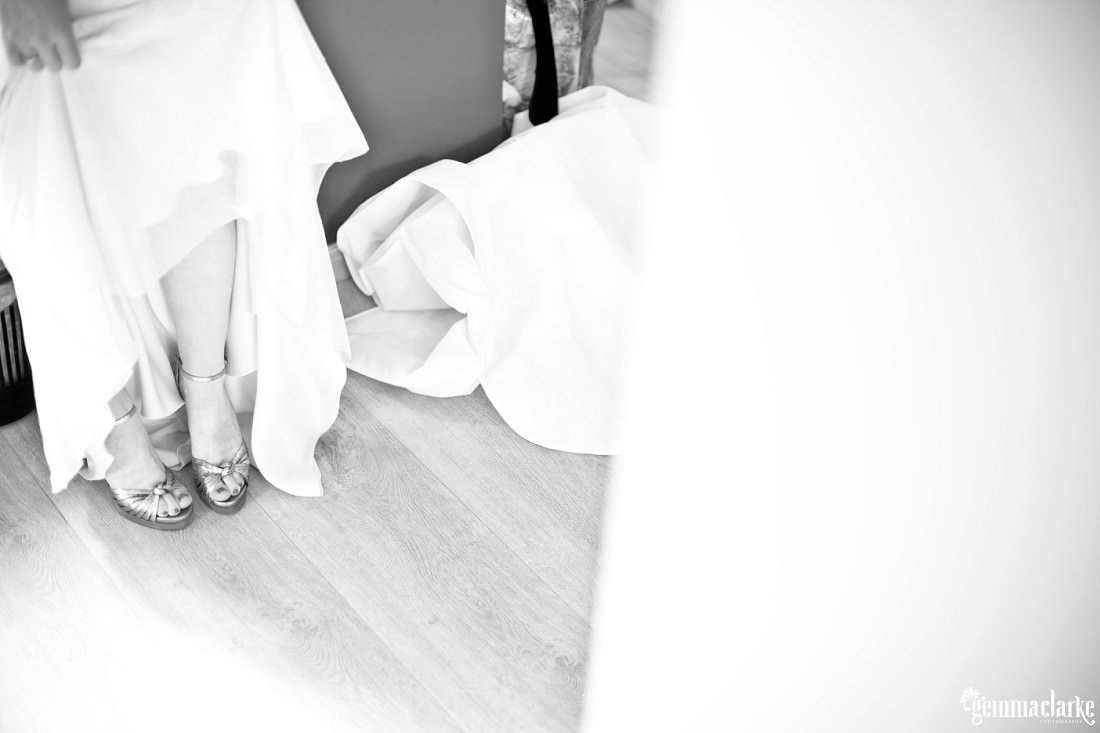 gemmaclarkephotography_destination-weddings-france_fng_0012