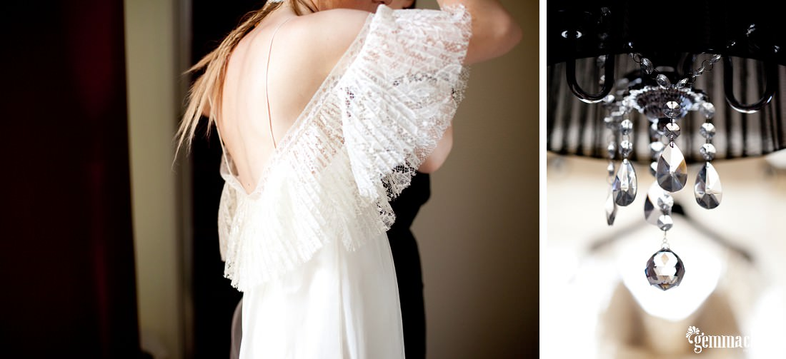 gemmaclarkephotography_destination-weddings-france_fng_0013
