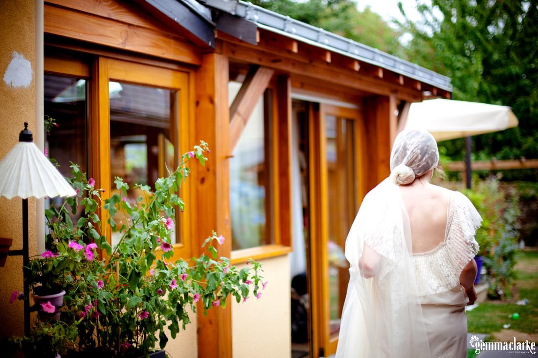 gemmaclarkephotography_destination-weddings-france_fng_0014