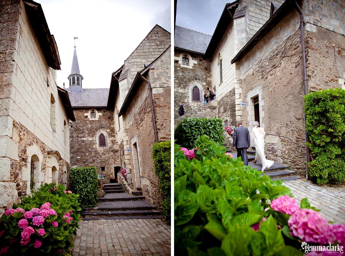 gemmaclarkephotography_destination-weddings-france_fng_0017