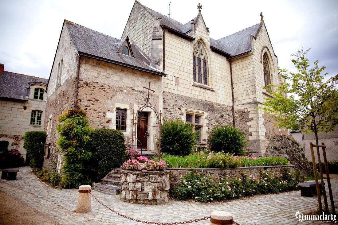 gemmaclarkephotography_destination-weddings-france_fng_0018