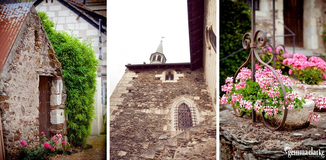 gemmaclarkephotography_destination-weddings-france_fng_0020