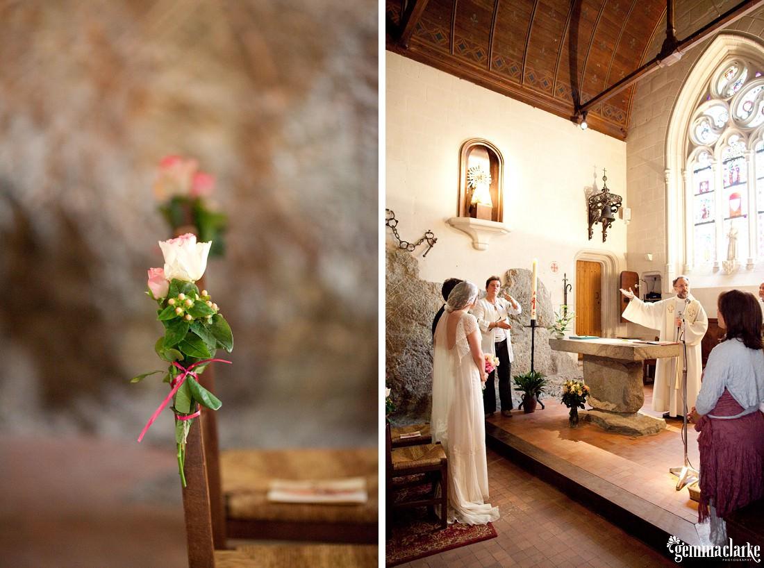 gemmaclarkephotography_destination-weddings-france_fng_0021