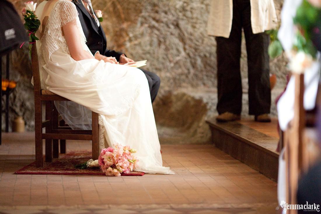 gemmaclarkephotography_destination-weddings-france_fng_0022