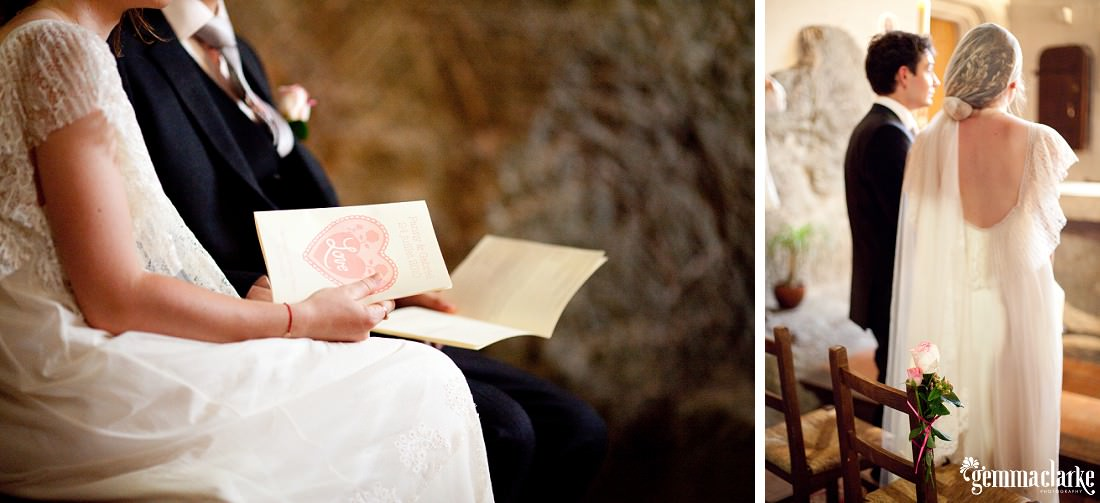 gemmaclarkephotography_destination-weddings-france_fng_0024