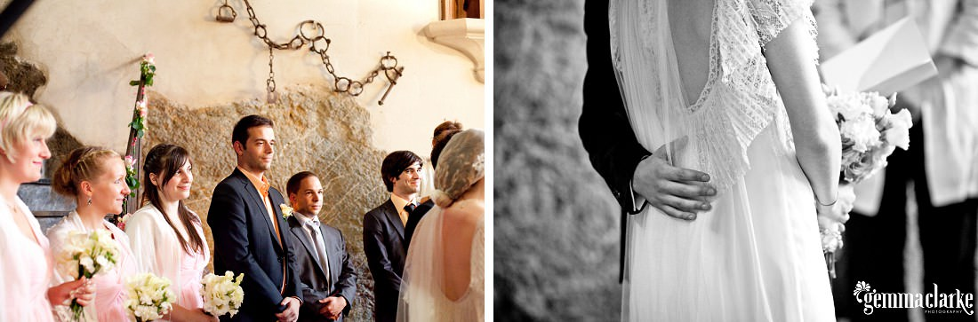 gemmaclarkephotography_destination-weddings-france_fng_0025