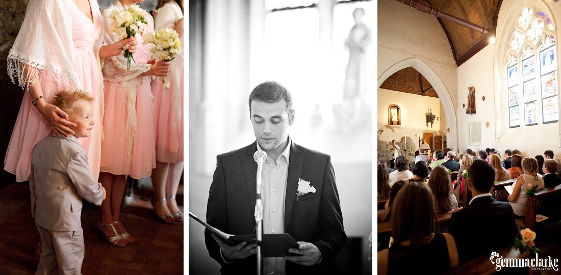 gemmaclarkephotography_destination-weddings-france_fng_0026