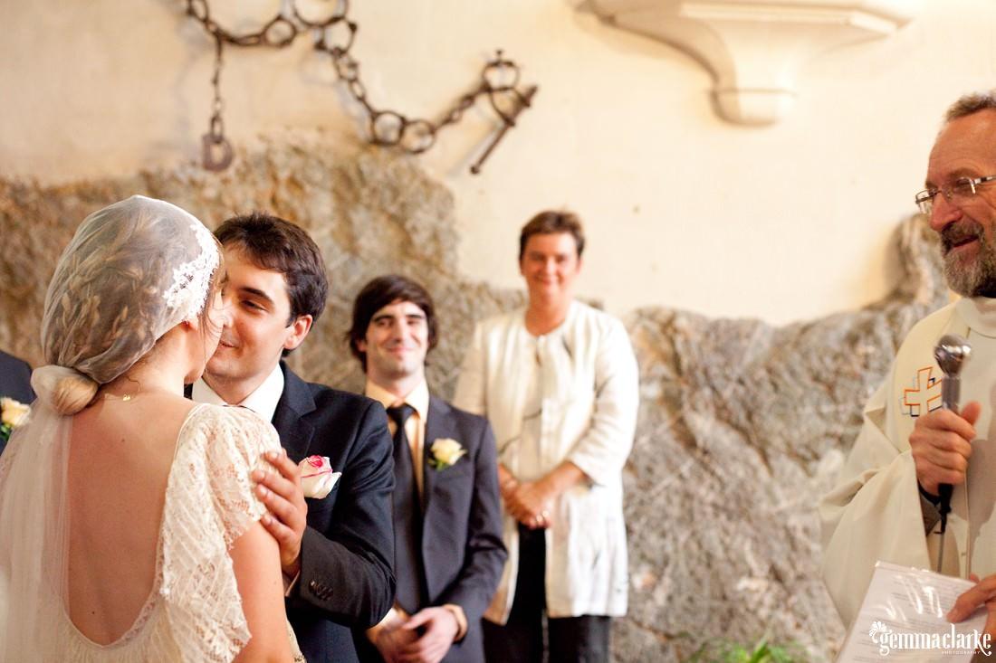 gemmaclarkephotography_destination-weddings-france_fng_0027