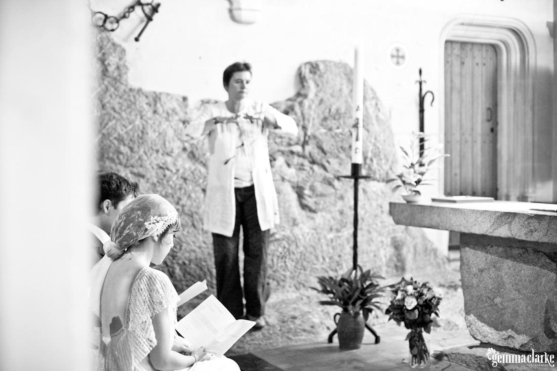 gemmaclarkephotography_destination-weddings-france_fng_0028