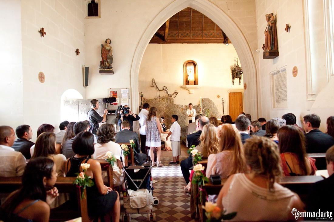 gemmaclarkephotography_destination-weddings-france_fng_0030