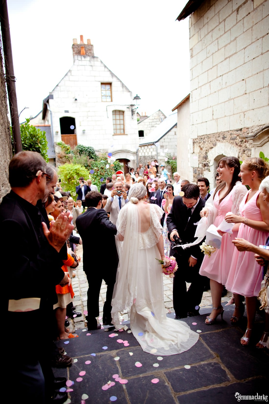 gemmaclarkephotography_destination-weddings-france_fng_0032