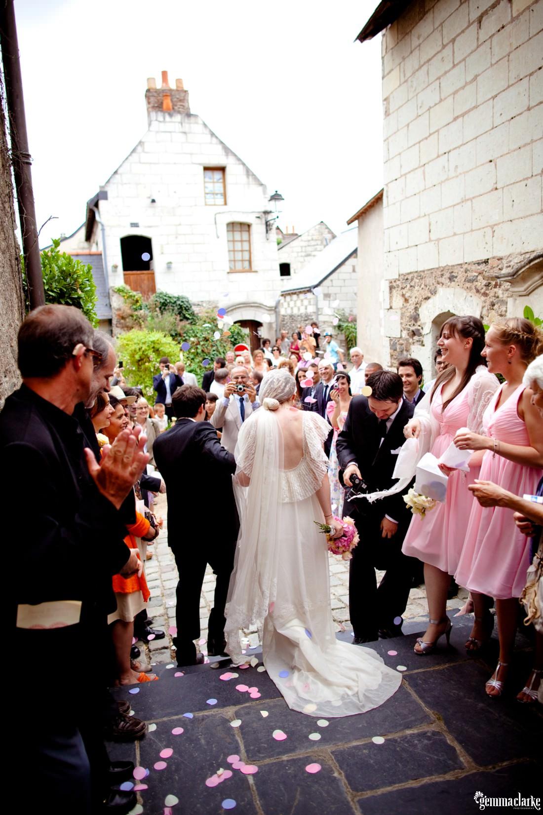 gemmaclarkephotography_destination-weddings-france_fng_0032