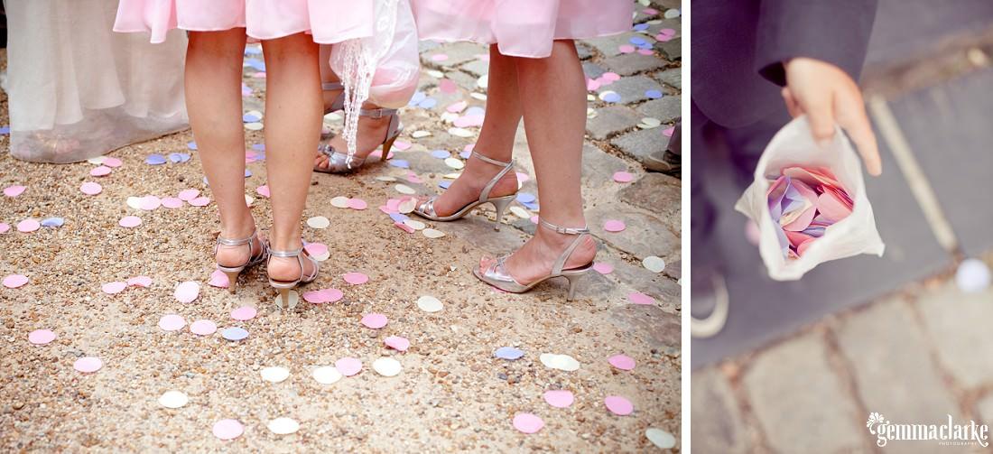 gemmaclarkephotography_destination-weddings-france_fng_0033