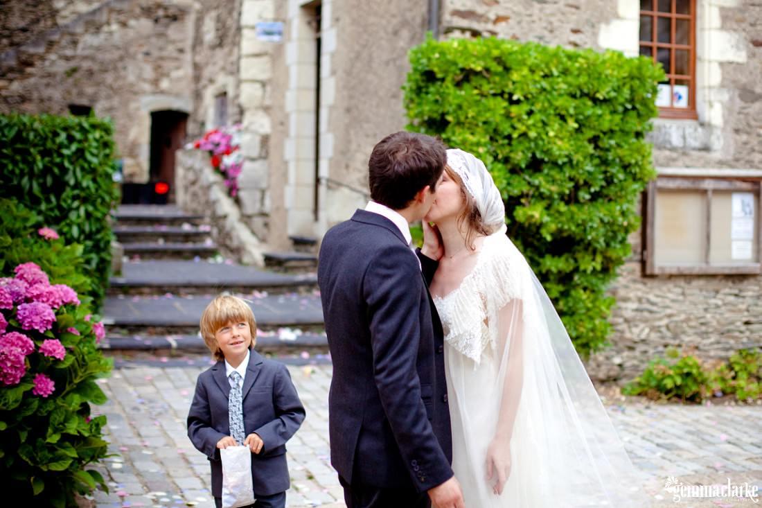 gemmaclarkephotography_destination-weddings-france_fng_0034