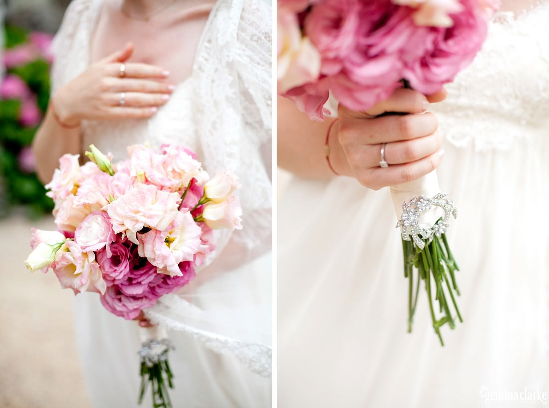 gemmaclarkephotography_destination-weddings-france_fng_0035