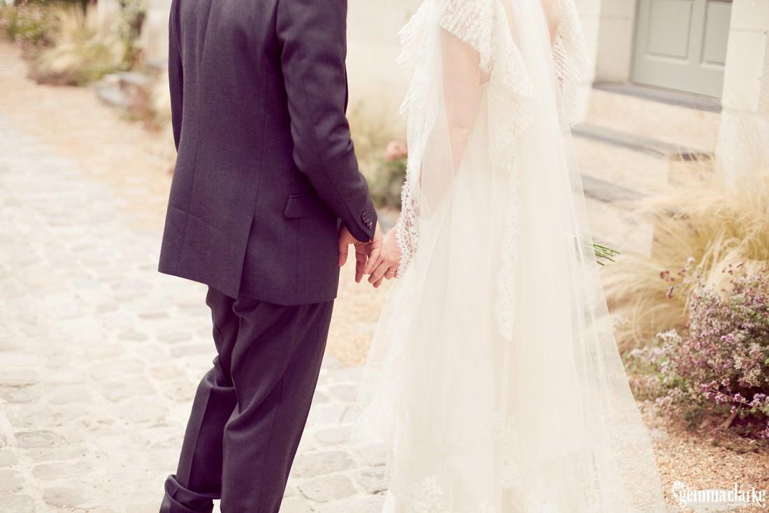 gemmaclarkephotography_destination-weddings-france_fng_0036