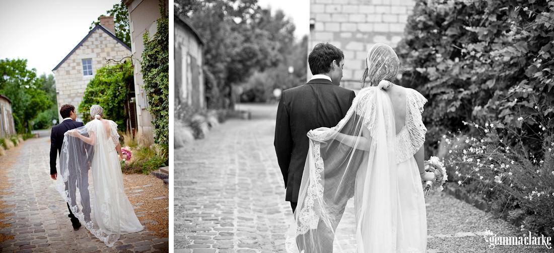 gemmaclarkephotography_destination-weddings-france_fng_0037