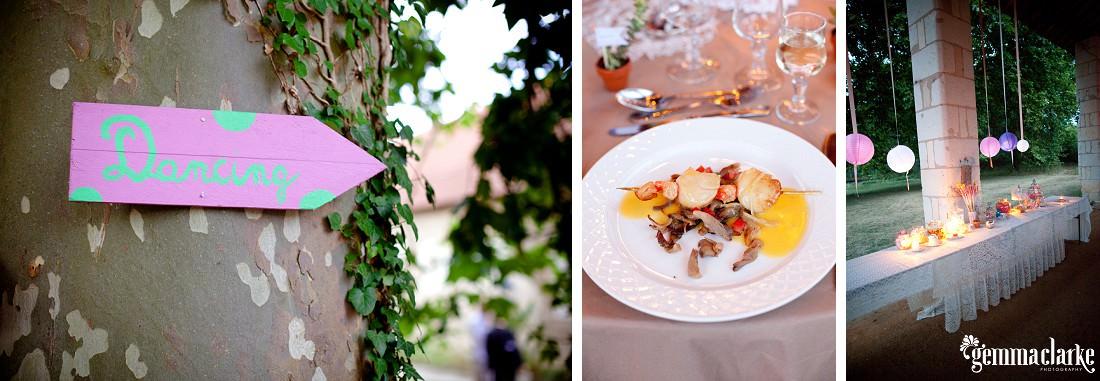 gemmaclarkephotography_destination-weddings-france_fng_0039