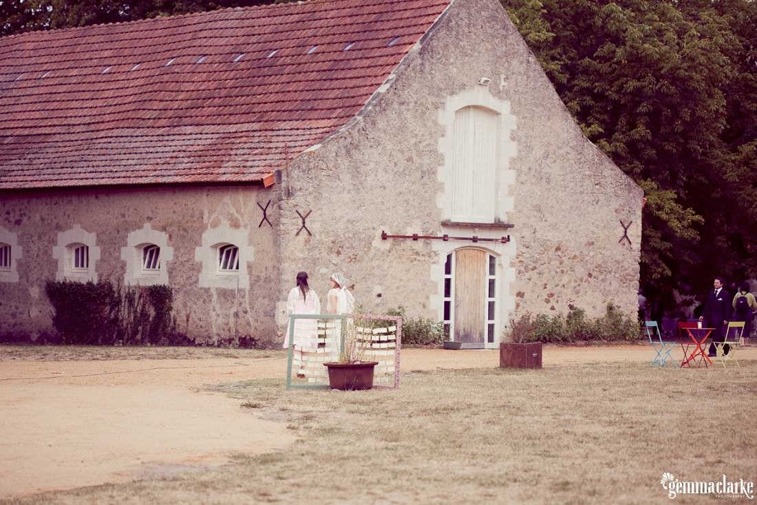 gemmaclarkephotography_destination-weddings-france_fng_0040