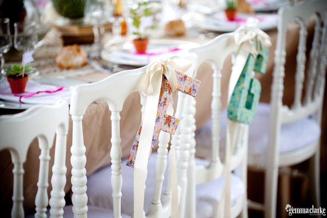 gemmaclarkephotography_destination-weddings-france_fng_0043