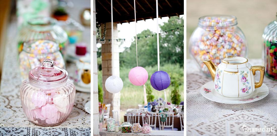gemmaclarkephotography_destination-weddings-france_fng_0044