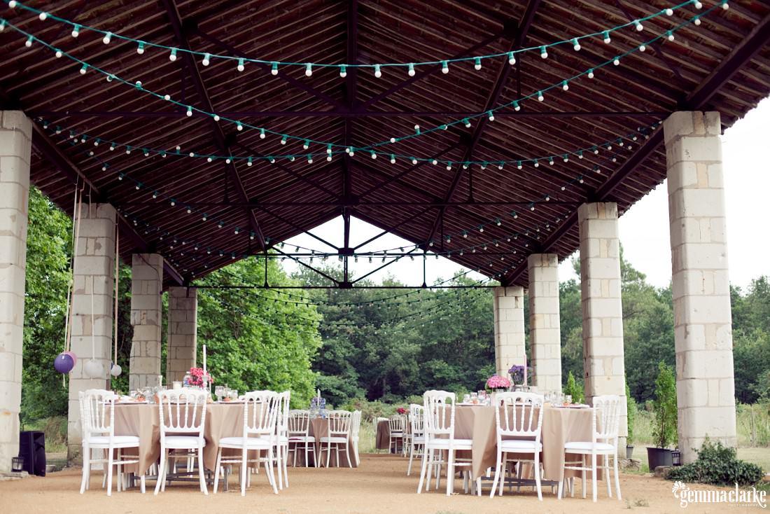 gemmaclarkephotography_destination-weddings-france_fng_0045