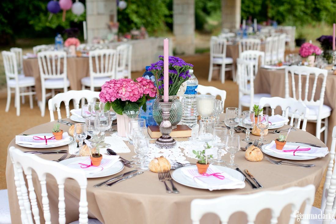 gemmaclarkephotography_destination-weddings-france_fng_0046