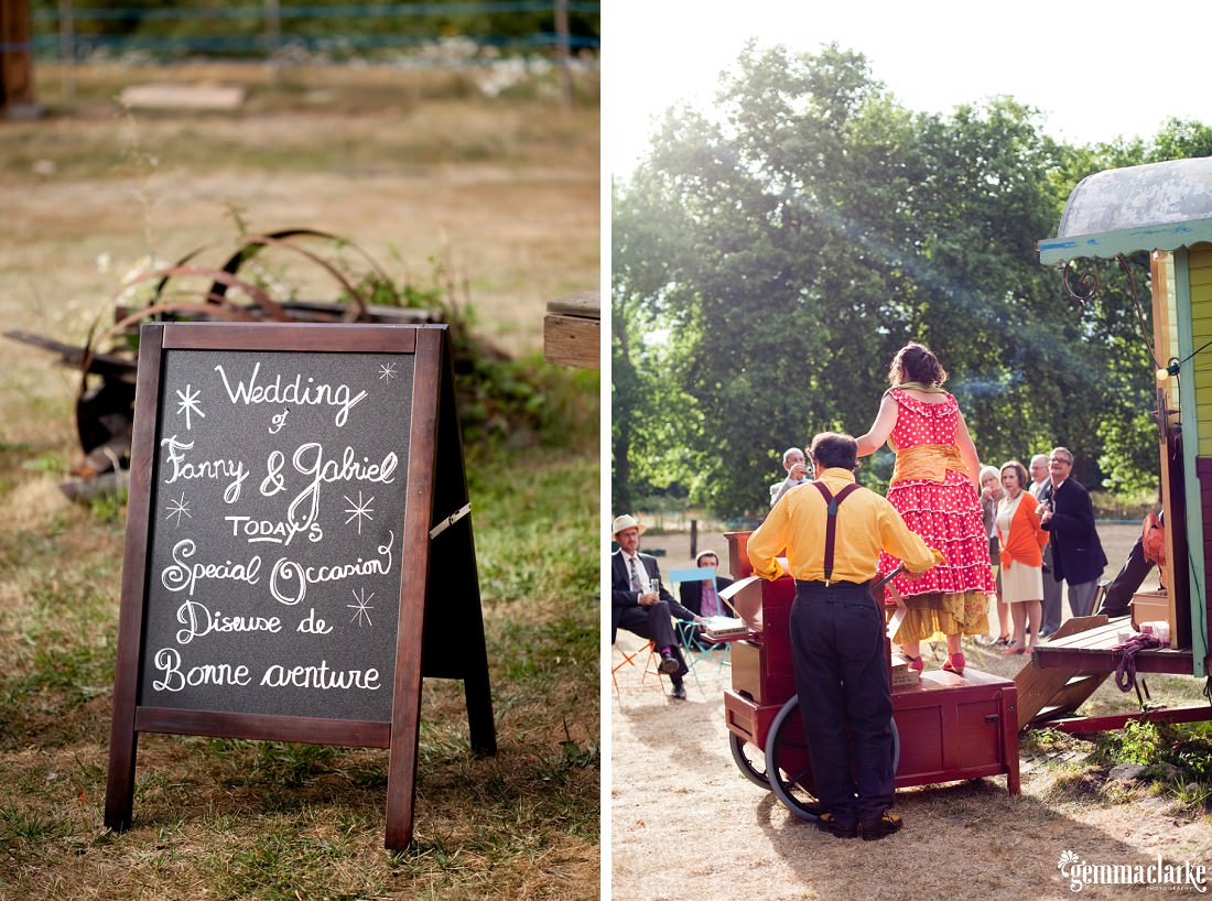 gemmaclarkephotography_destination-weddings-france_fng_0048