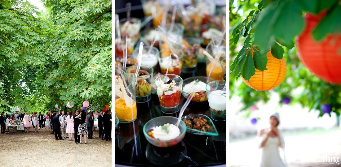 gemmaclarkephotography_destination-weddings-france_fng_0052