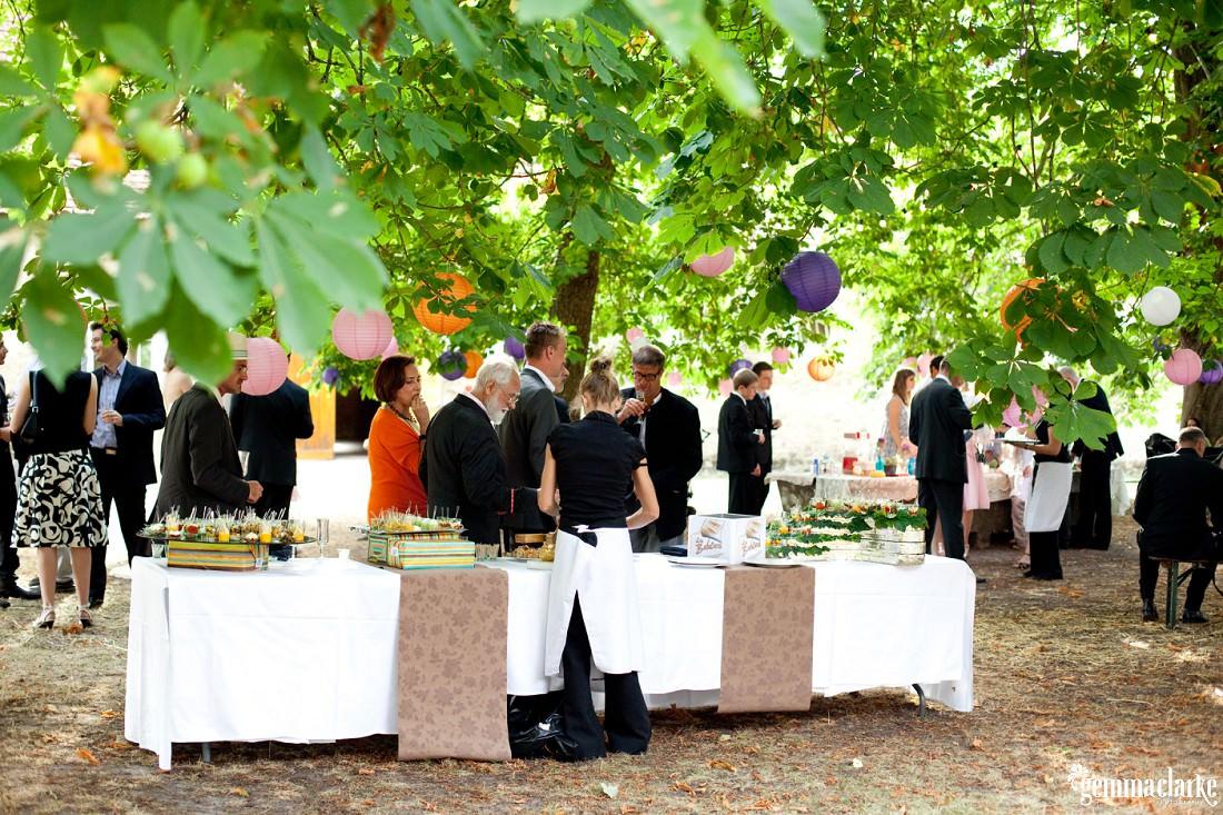 gemmaclarkephotography_destination-weddings-france_fng_0053