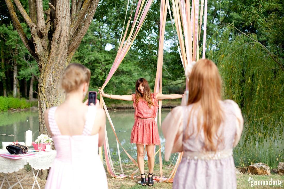 gemmaclarkephotography_destination-weddings-france_fng_0054