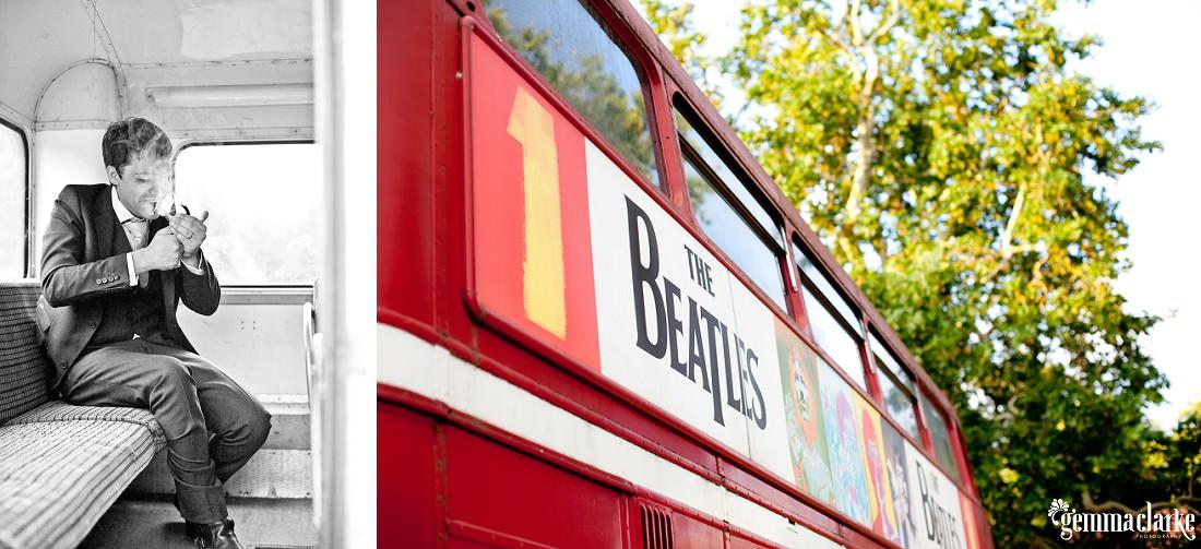 gemmaclarkephotography_destination-weddings-france_fng_0056