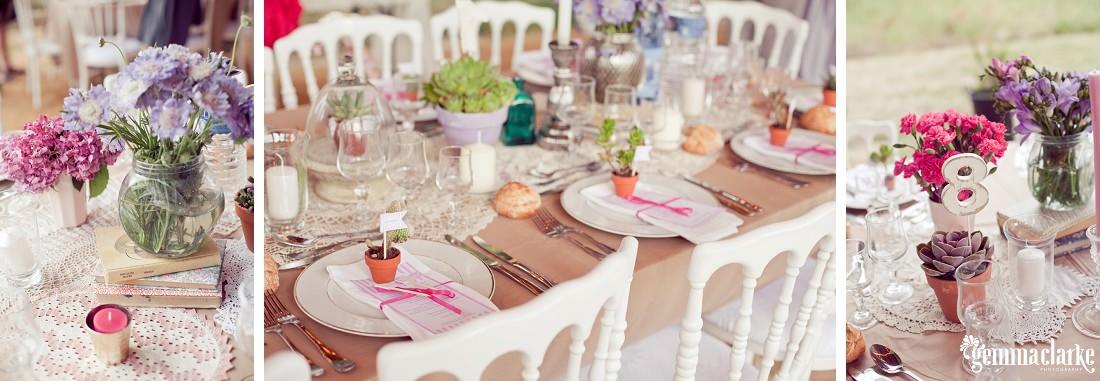 gemmaclarkephotography_destination-weddings-france_fng_0059