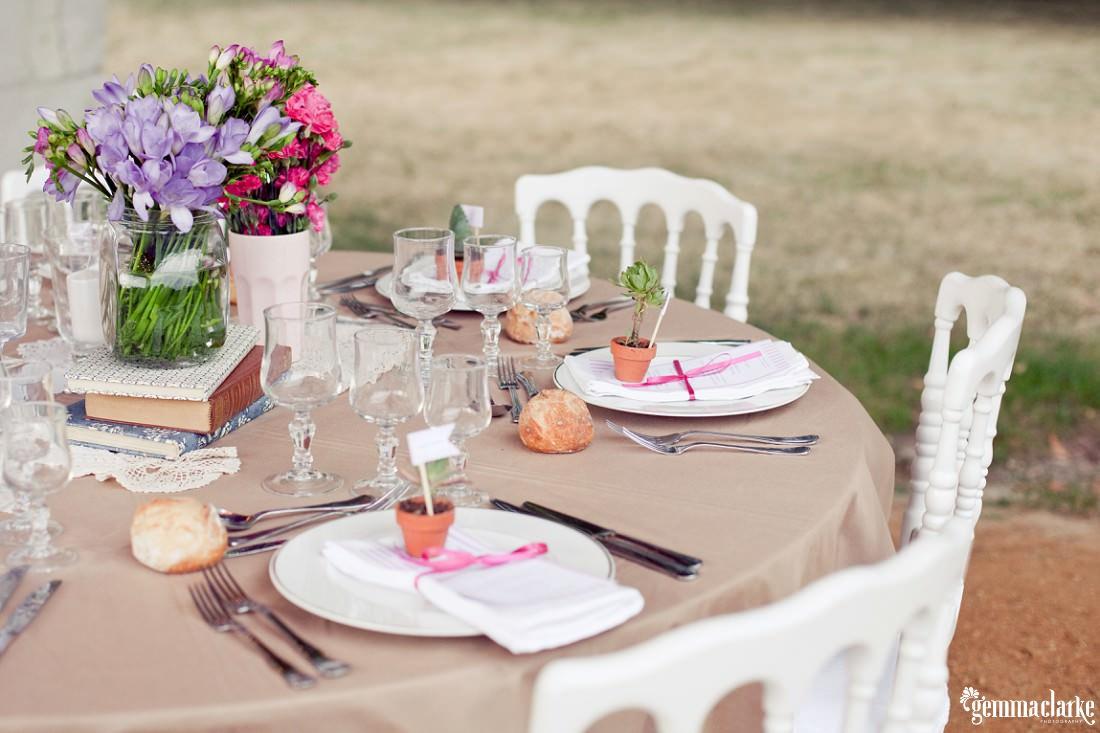 gemmaclarkephotography_destination-weddings-france_fng_0060