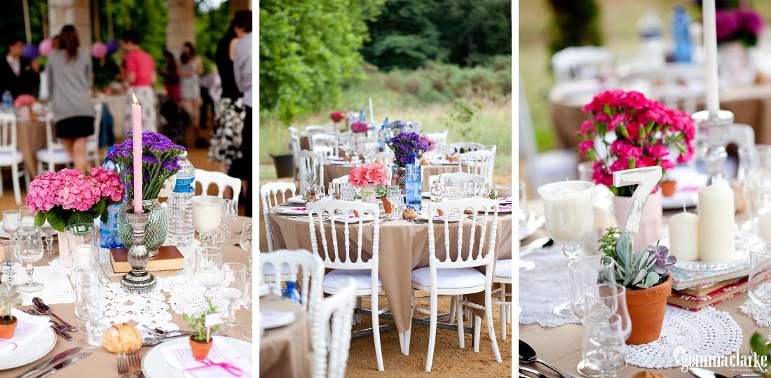 gemmaclarkephotography_destination-weddings-france_fng_0061