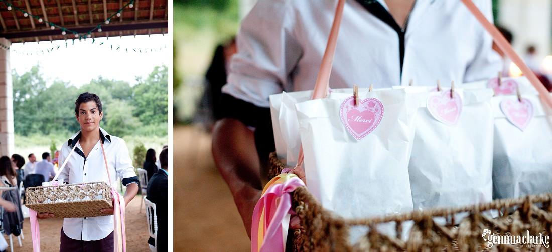 gemmaclarkephotography_destination-weddings-france_fng_0062