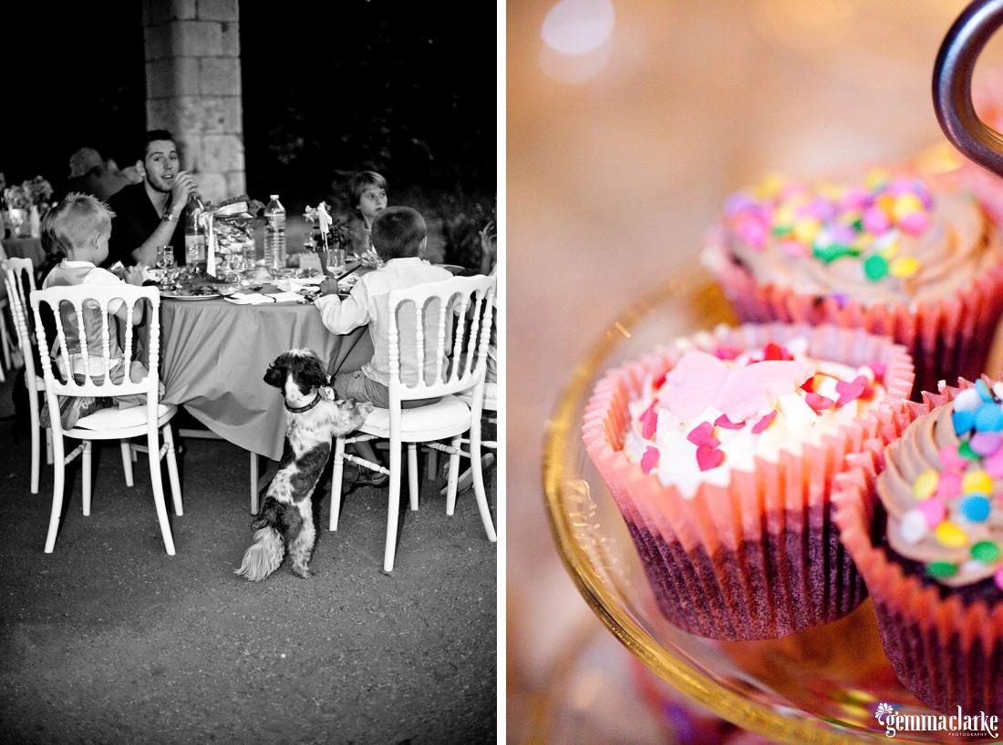 gemmaclarkephotography_destination-weddings-france_fng_0063