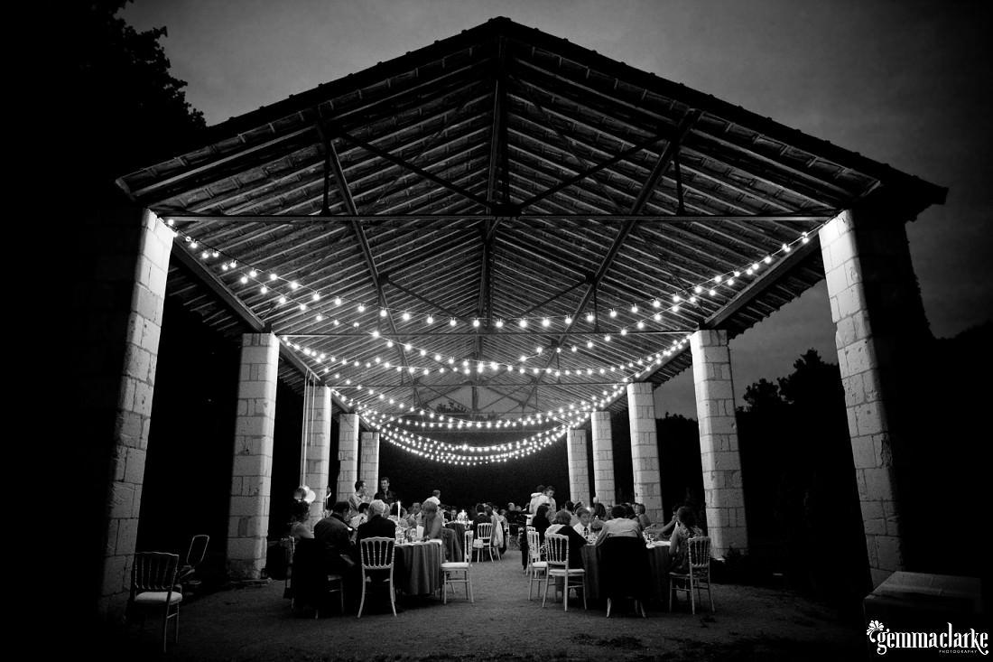 gemmaclarkephotography_destination-weddings-france_fng_0064