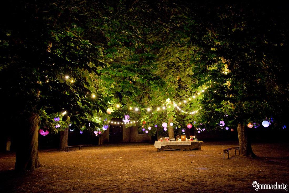 gemmaclarkephotography_destination-weddings-france_fng_0065