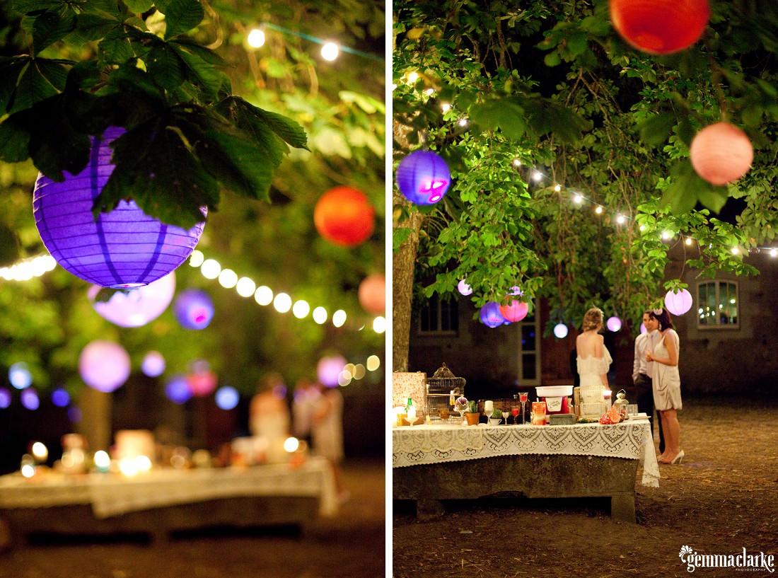gemmaclarkephotography_destination-weddings-france_fng_0066