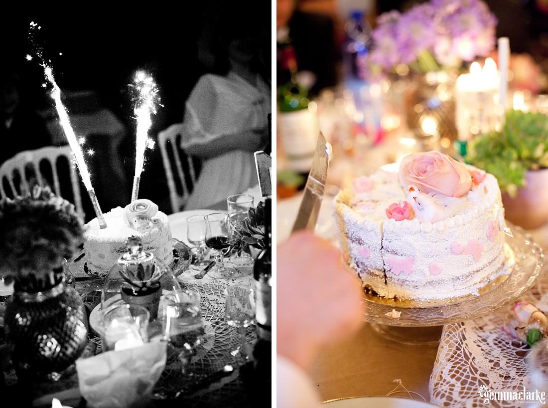 gemmaclarkephotography_destination-weddings-france_fng_0067
