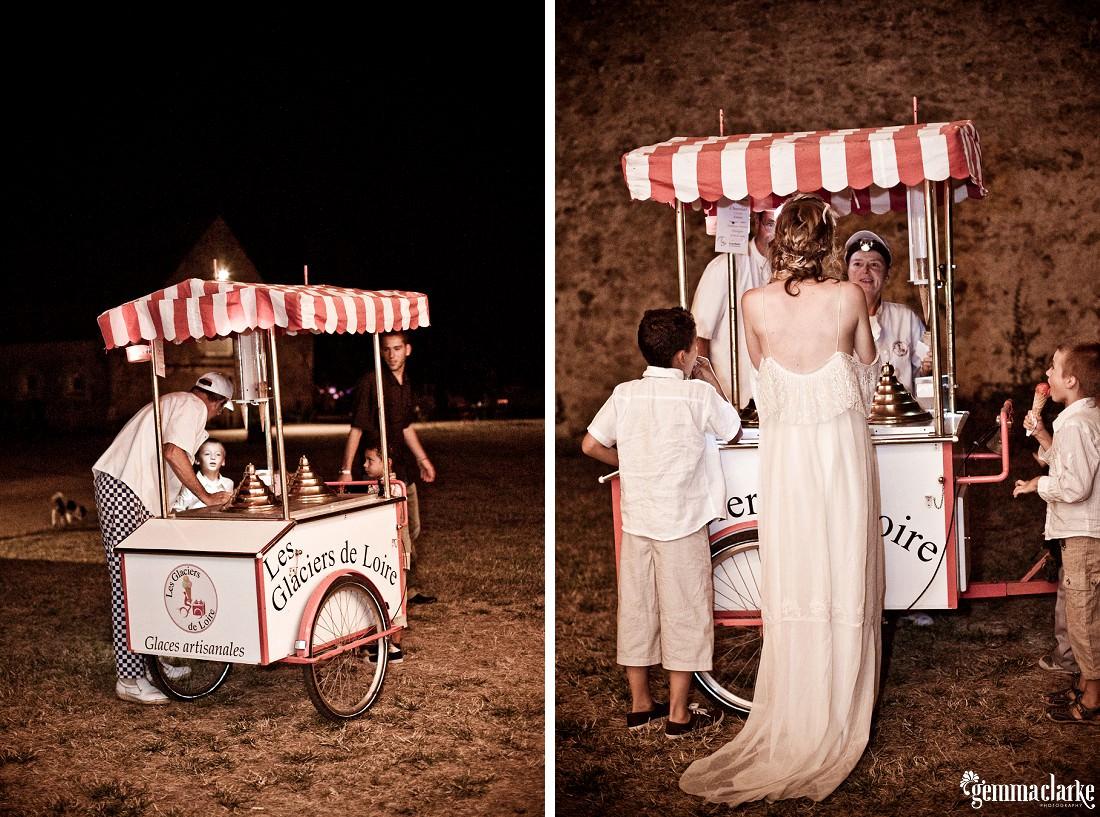 gemmaclarkephotography_destination-weddings-france_fng_0068