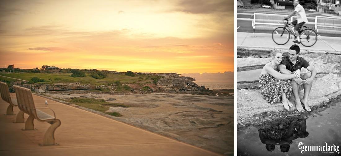 gemmaclarkephotography_sydney-beach-engagement-photos_naomi-and-adam_0001