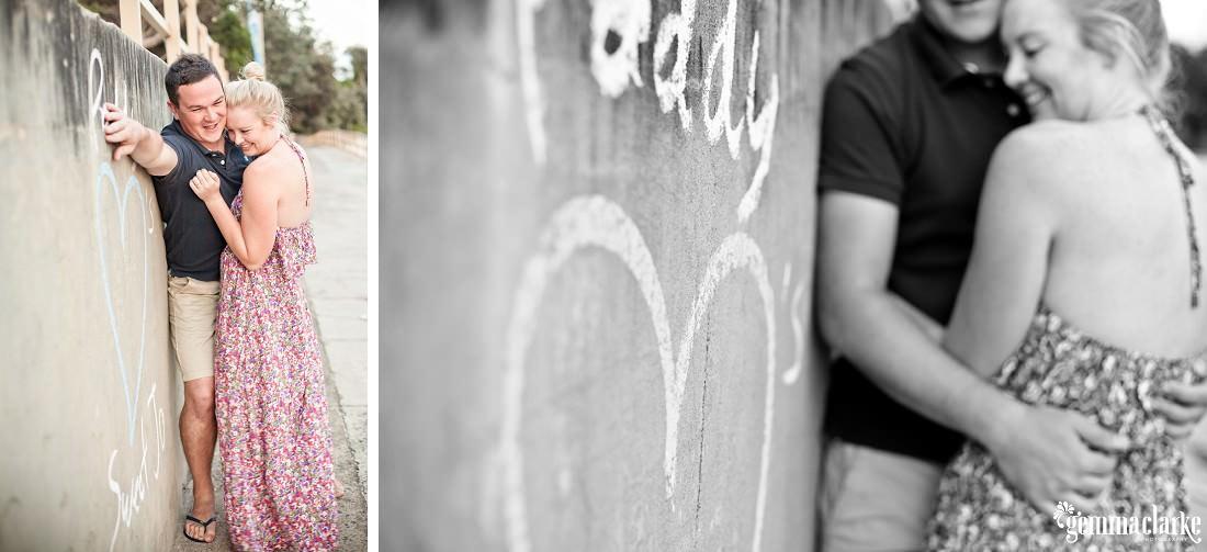 gemmaclarkephotography_sydney-beach-engagement-photos_naomi-and-adam_0003