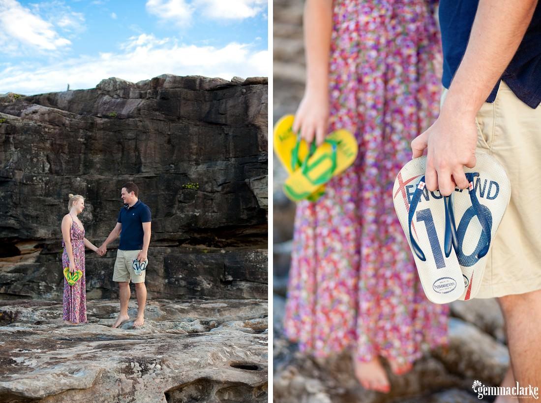 gemmaclarkephotography_sydney-beach-engagement-photos_naomi-and-adam_0008