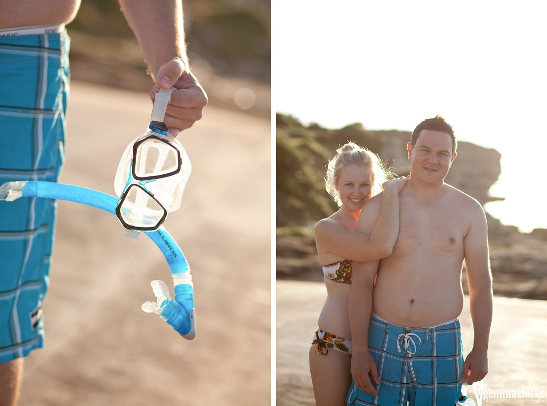gemmaclarkephotography_sydney-beach-engagement-photos_naomi-and-adam_0010